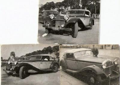 1936MercedesBenz001