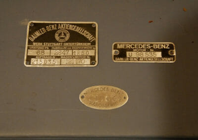 1936MercedesBenz013