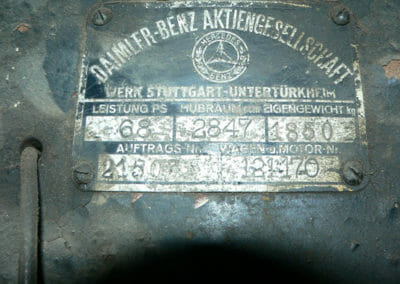 1936MercedesBenz024