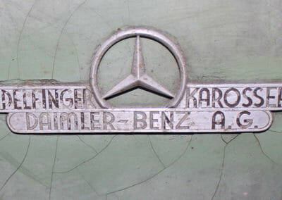 1936MercedesBenz033