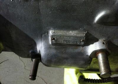 1936MercedesBenz034