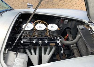 1959ACBristolAce026