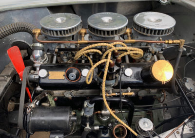 1959ACBristolAce027