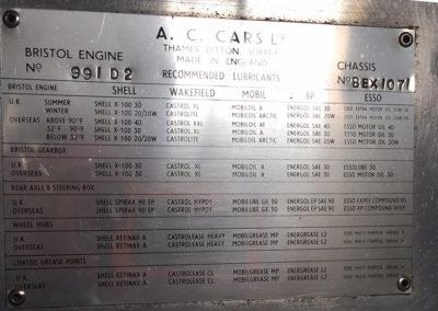 1959ACBristolAce028