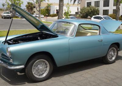 1956AlfaRomeo1900CSS004