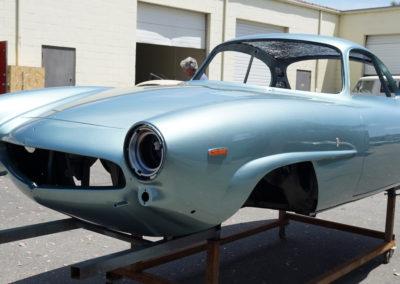 1963AlfaRomeoSS-AR-023