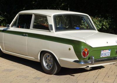 1966LotusCortina002