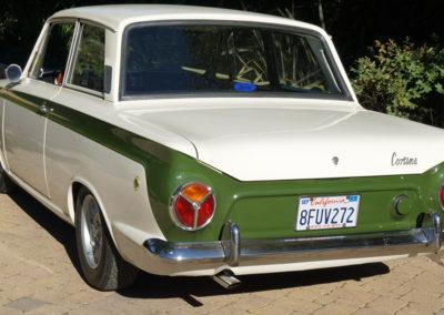1966LotusCortina003