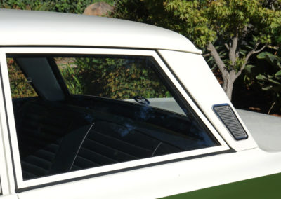 1966LotusCortina004
