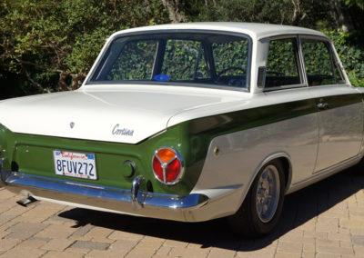 1966LotusCortina005