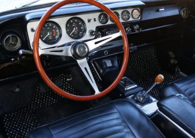 1966LotusCortina006