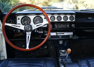 1966LotusCortina007