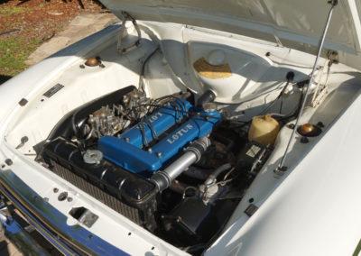 1966LotusCortina010