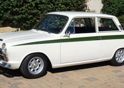 1966LotusCortina016