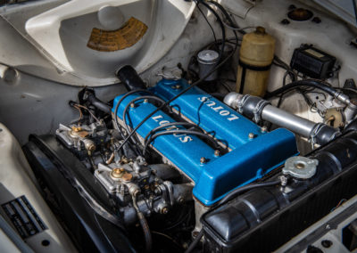 1966LotusCortina022