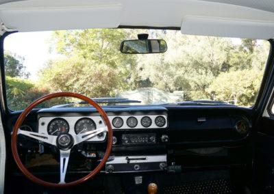 1966LotusCortina023