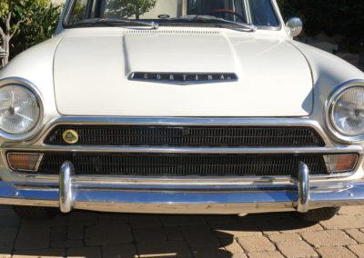 1966LotusCortina025