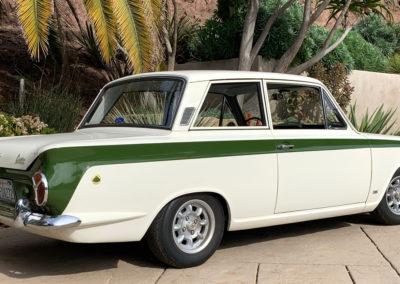 1966LotusCortina028
