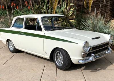 1966LotusCortina029