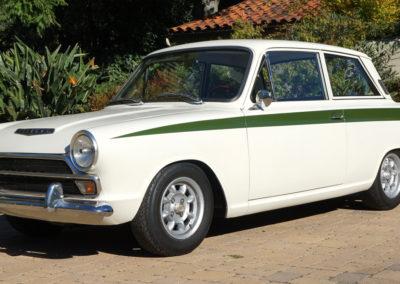 1966LotusCortina030