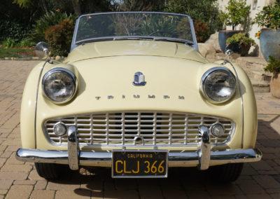1959TriumphTR3A-014