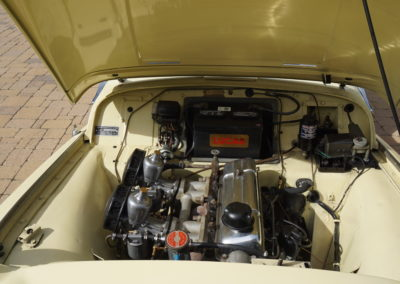 1959TriumphTR3A-017