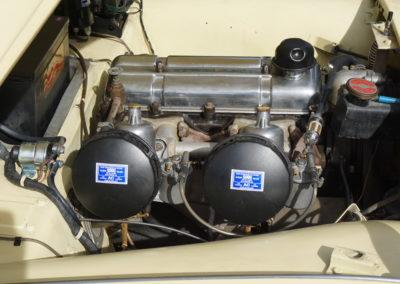 1959TriumphTR3A-018