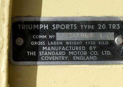 1959TriumphTR3A-019