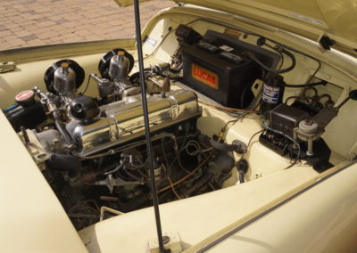 1959TriumphTR3A-021