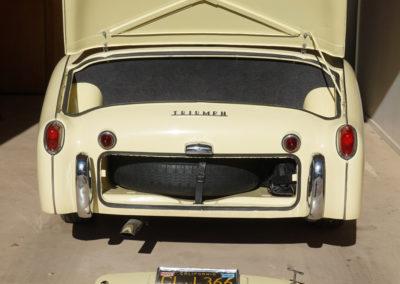 1959TriumphTR3A-024