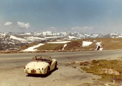 1959TriumphTR3A-030
