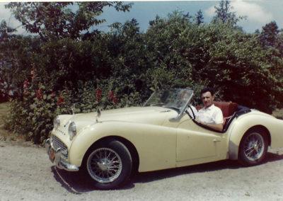 1959TriumphTR3A-032