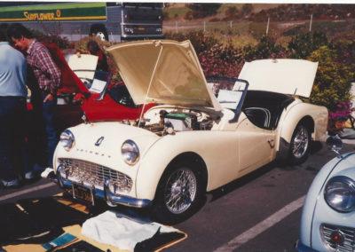 1959TriumphTR3A-033