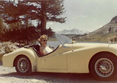 1959TriumphTR3A-034