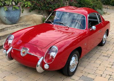 1957AbarthZ-012