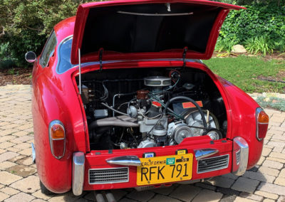 1957AbarthZ-021