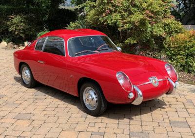 1957AbarthZ-025