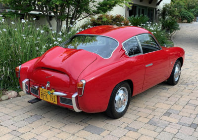 1957AbarthZ-026