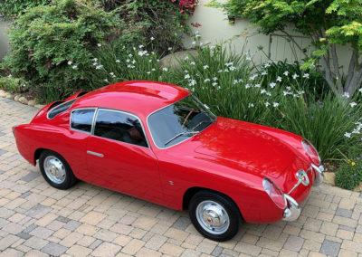 1957AbarthZ-027