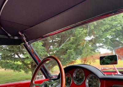 1958VeloceSpider-010