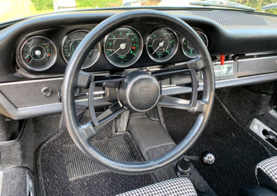 1967Porsche911s-006