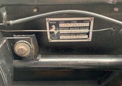 1970FerrariDinoL-003