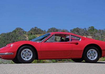 1970FerrariDinoL-015