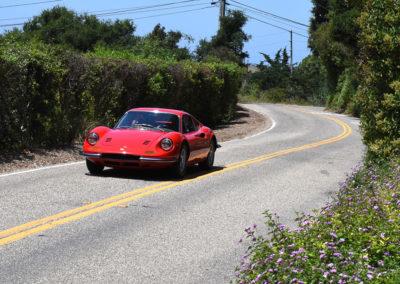 1970FerrariDinoL-022