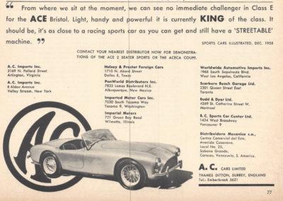 1959ACBristolAce037