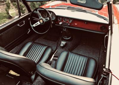 1966Duetto-AR664527-001