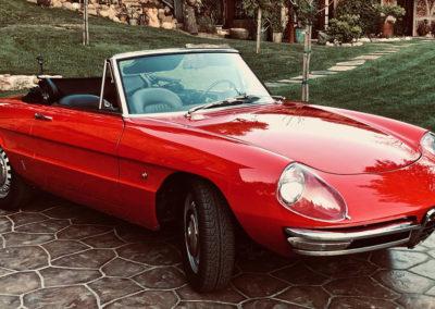 1966Duetto-AR664527-002