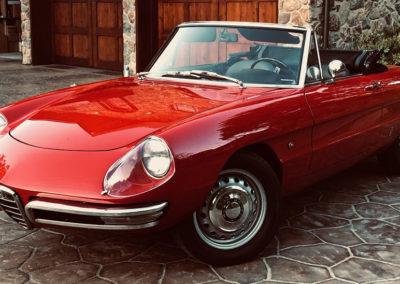 1966Duetto-AR664527-004