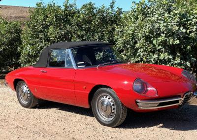 1966Duetto-AR664527-007