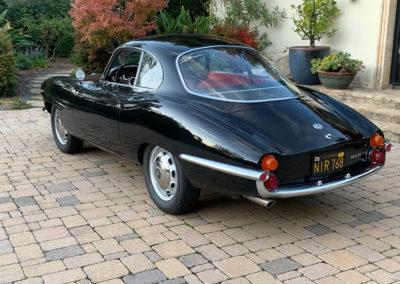 1965-ALFA-GIULIA-SS-003